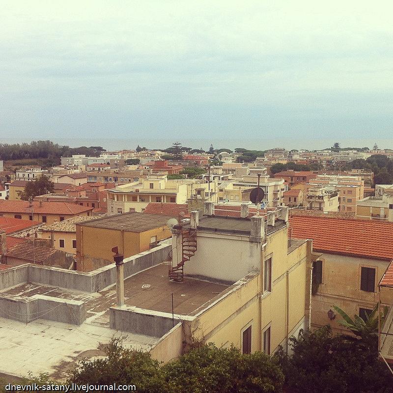 iPhonePhoto_Italy_(46_of_76)