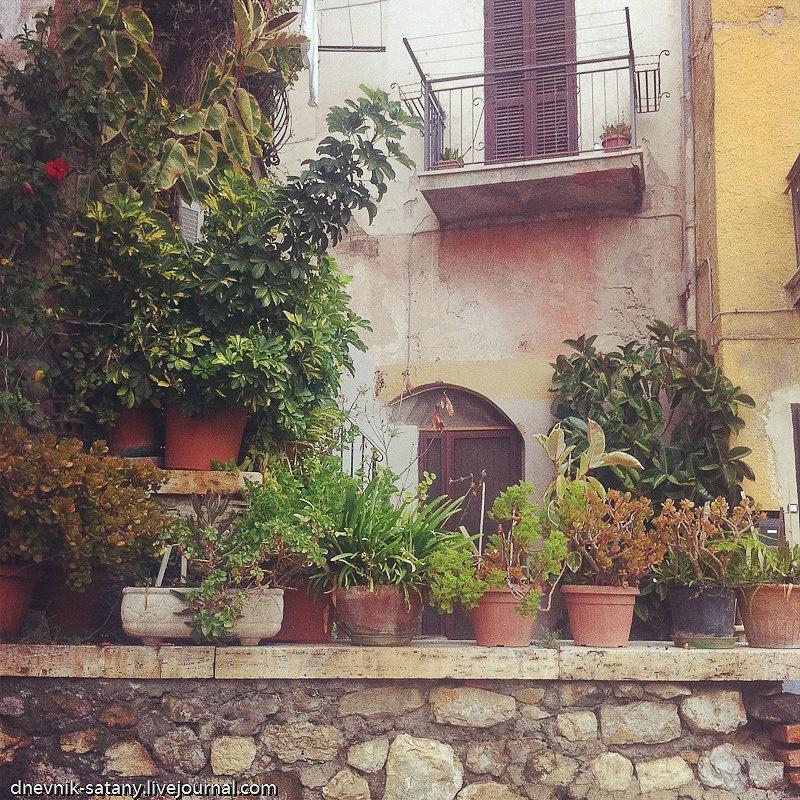 iPhonePhoto_Italy_(47_of_76)
