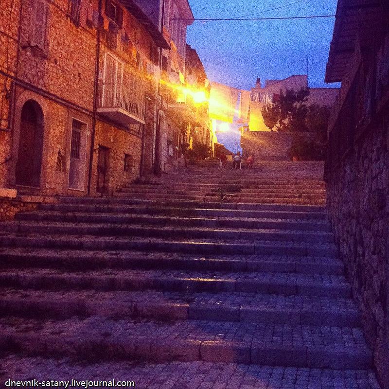 iPhonePhoto_Italy_(49_of_76)
