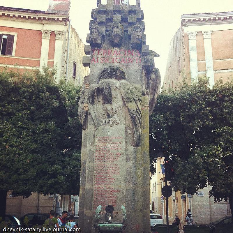 iPhonePhoto_Italy_(55_of_76)