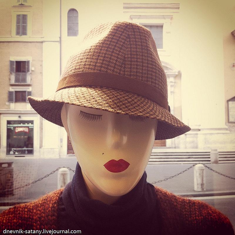 iPhonePhoto_Italy_(35_of_76)