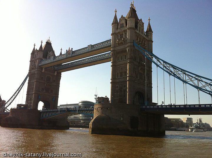 iPhonePhoto_London_(6_of_94)