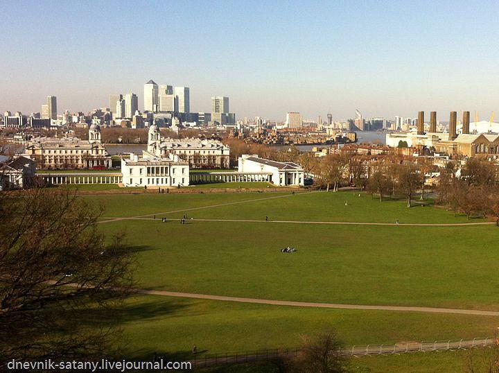 iPhonePhoto_London_(10_of_94)