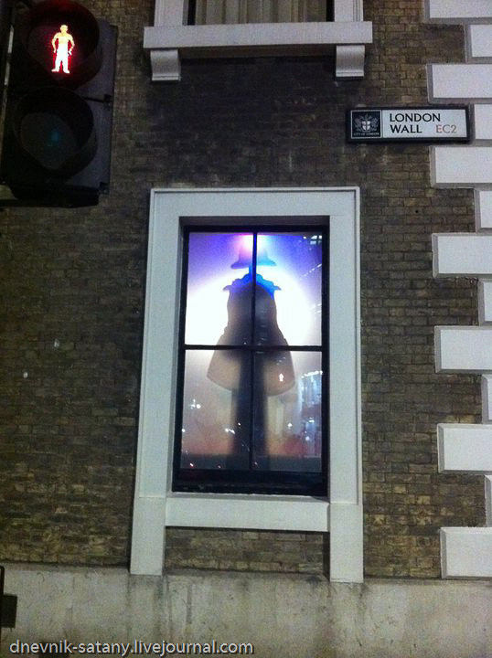 iPhonePhoto_London_(13_of_94)