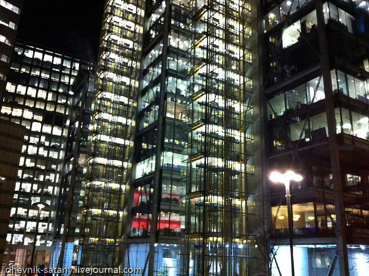 iPhonePhoto_London_(16_of_94)