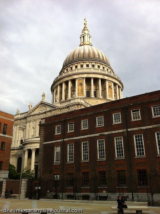 iPhonePhoto_London_(90_of_94)