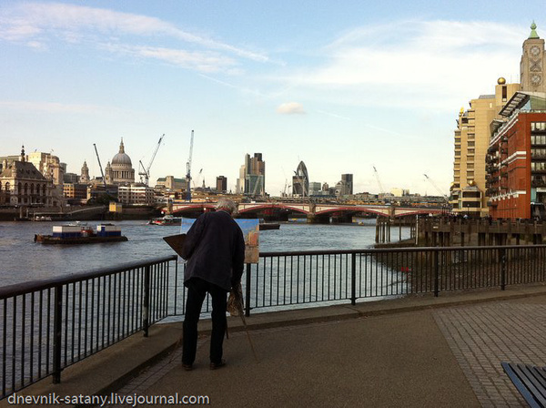 iPhonePhoto_London_(92_of_94) by Sergey Kokovenko