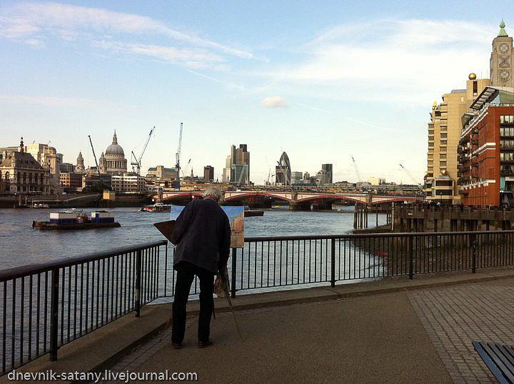iPhonePhoto_London_(92_of_94)