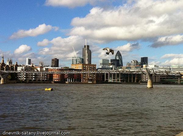 iPhonePhoto_London_(51_of_94) by Sergey Kokovenko