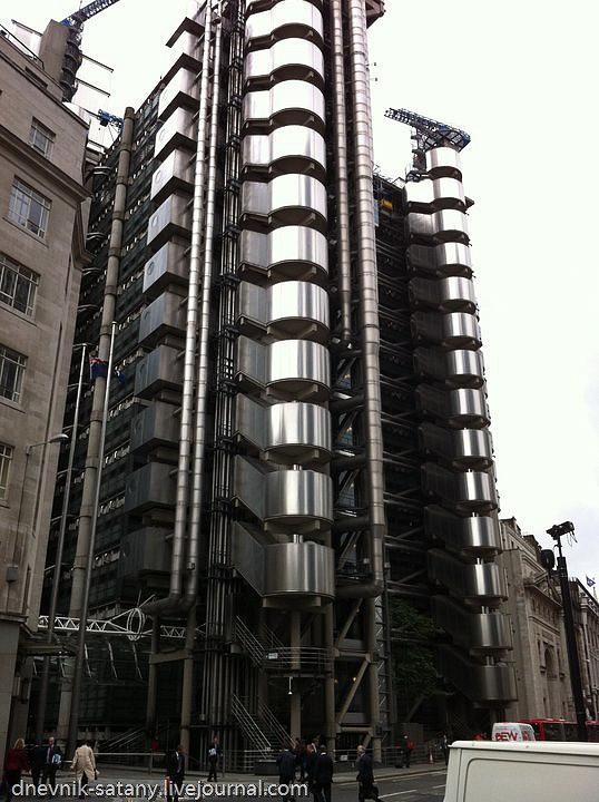 iPhonePhoto_London_(52_of_94)