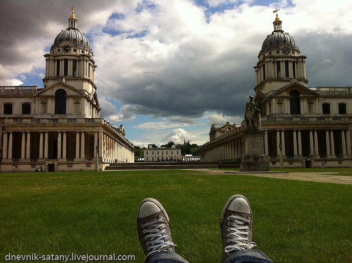 iPhonePhoto_London_(55_of_94)
