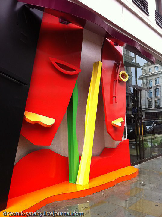 iPhonePhoto_London_(70_of_94)