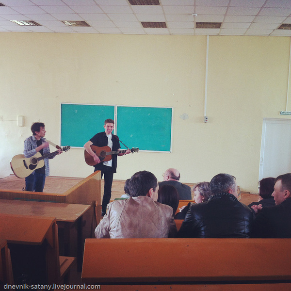 iPhonePhoto_(205_of_394) by Sergey Kokovenko