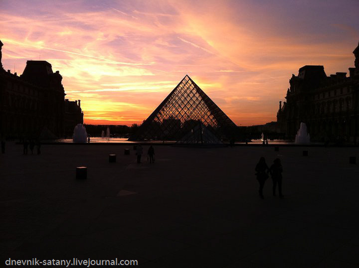 iPhonePhoto_Paris_(1_of_33)