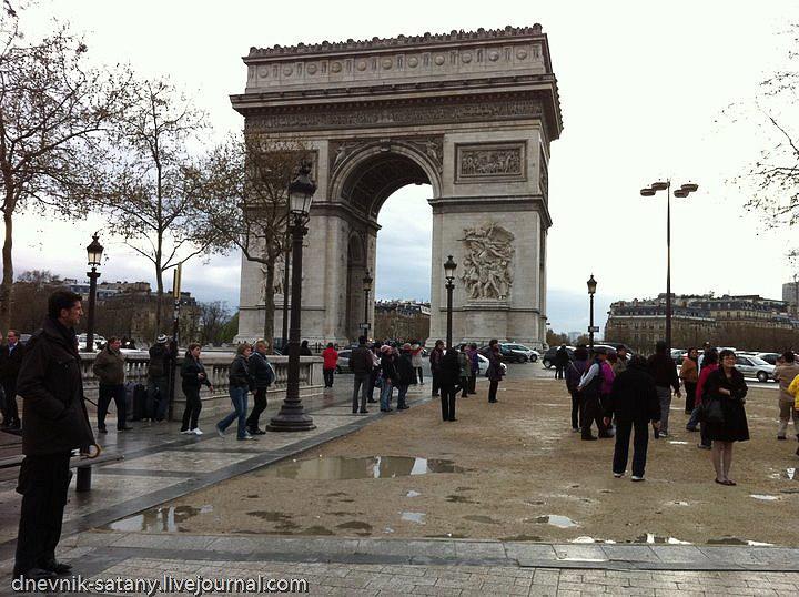 iPhonePhoto_Paris_(7_of_33)