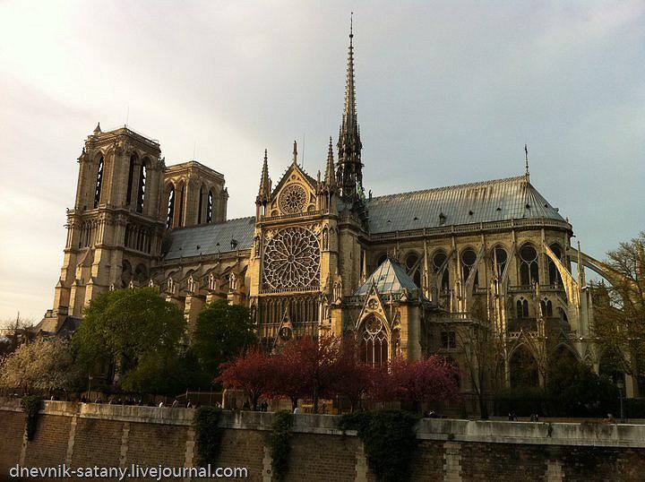 iPhonePhoto_Paris_(26_of_33)