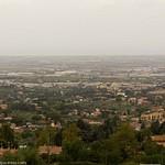 Italy 2012: Lakes