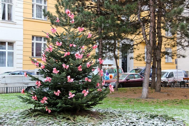 20121207_vienna_035