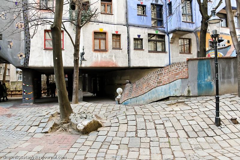 20121207_vienna_038