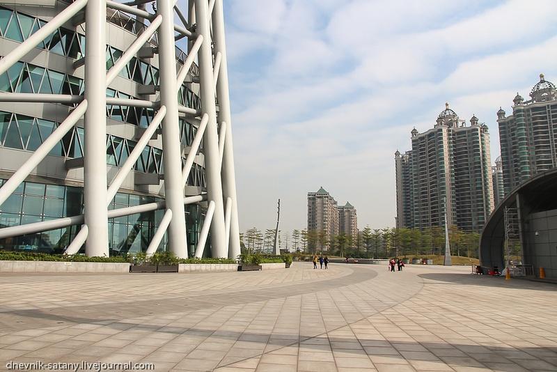 20121225_china_013