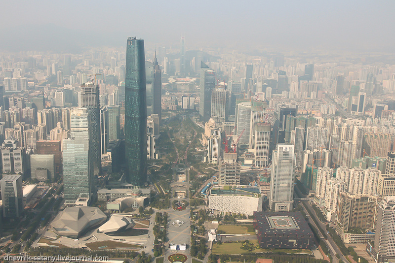 20121225_china_039