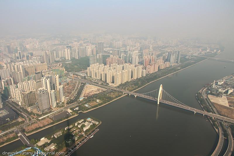 20121225_china_041