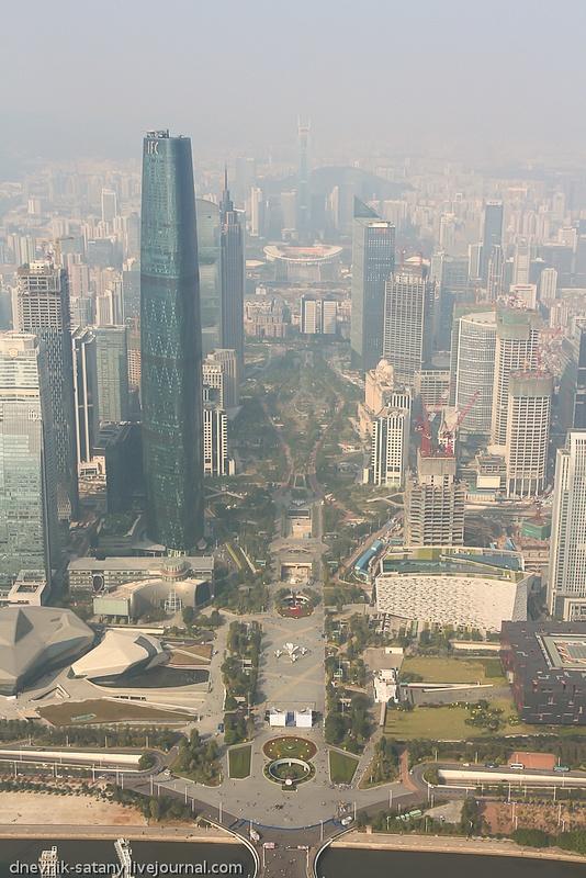 20121225_china_042