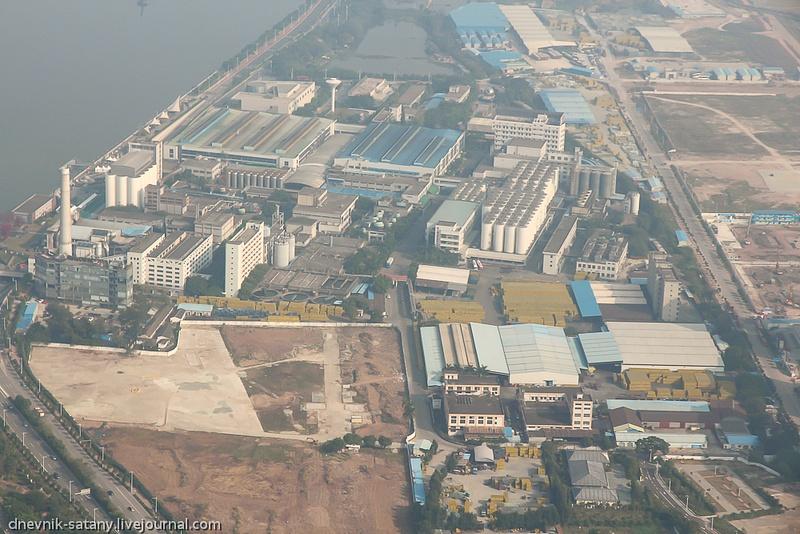 20121225_china_048