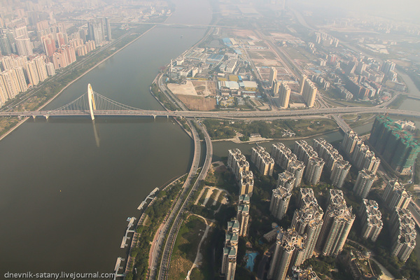20121225_china_047 by Sergey Kokovenko