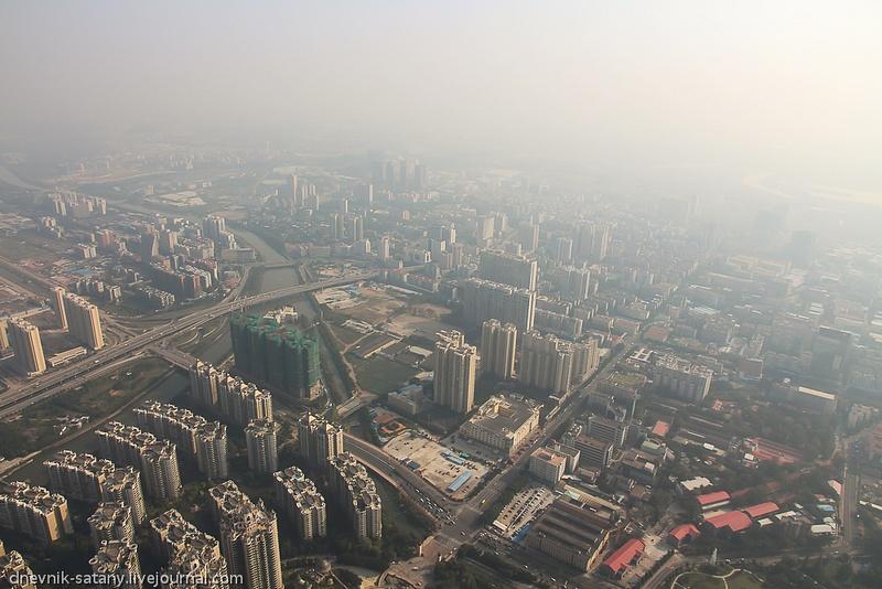 20121225_china_050