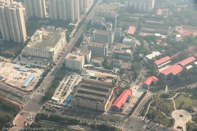 20121225_china_052