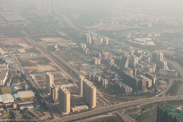 20121225_china_055 by Sergey Kokovenko