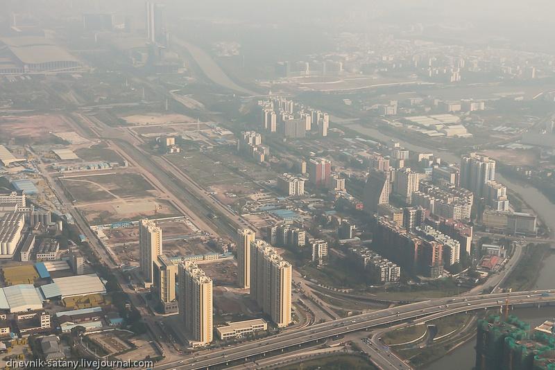 20121225_china_055