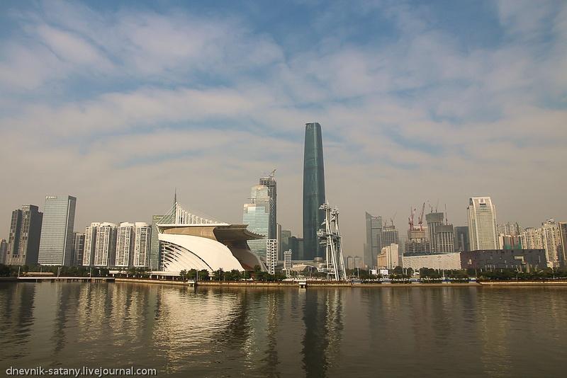 20121225_china_019