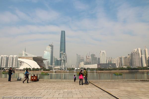 20121225_china_021 by Sergey Kokovenko