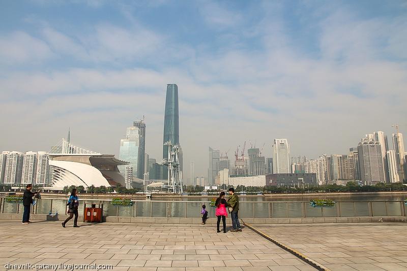20121225_china_021