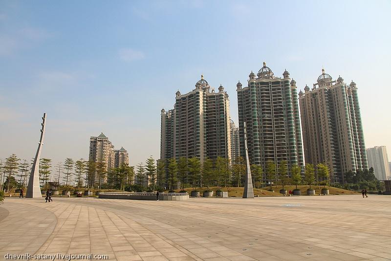 20121225_china_026