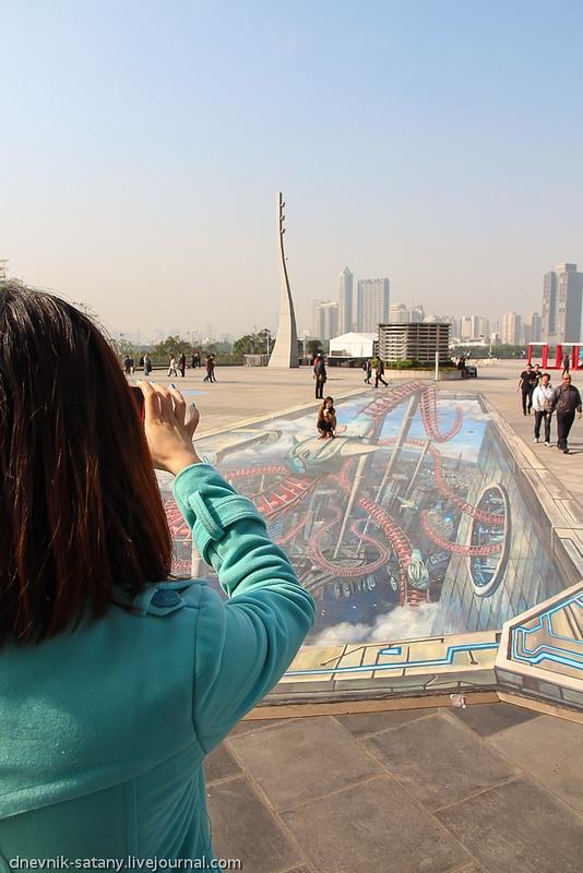 20121225_china_024