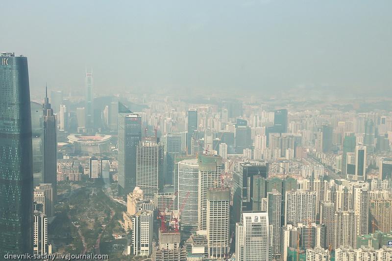 20121225_china_033