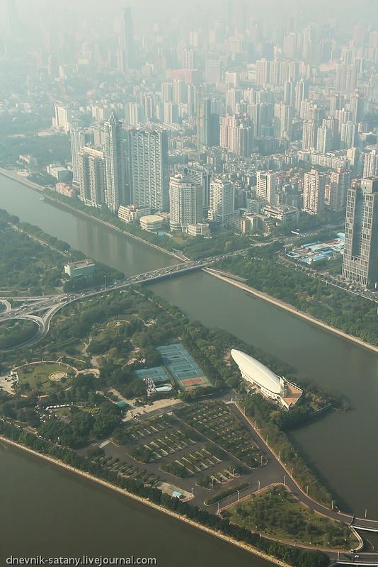 20121225_china_034