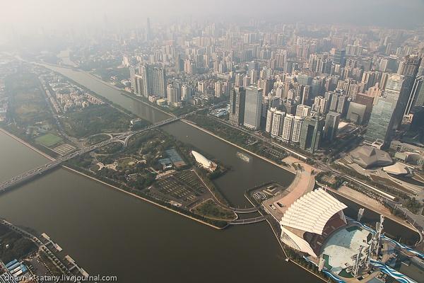 20121225_china_037 by Sergey Kokovenko