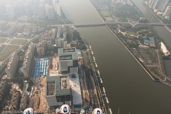 20121225_china_036 by Sergey Kokovenko