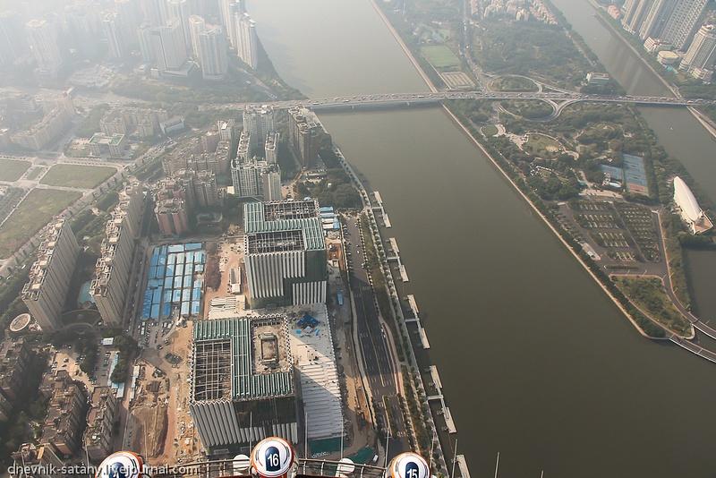 20121225_china_036