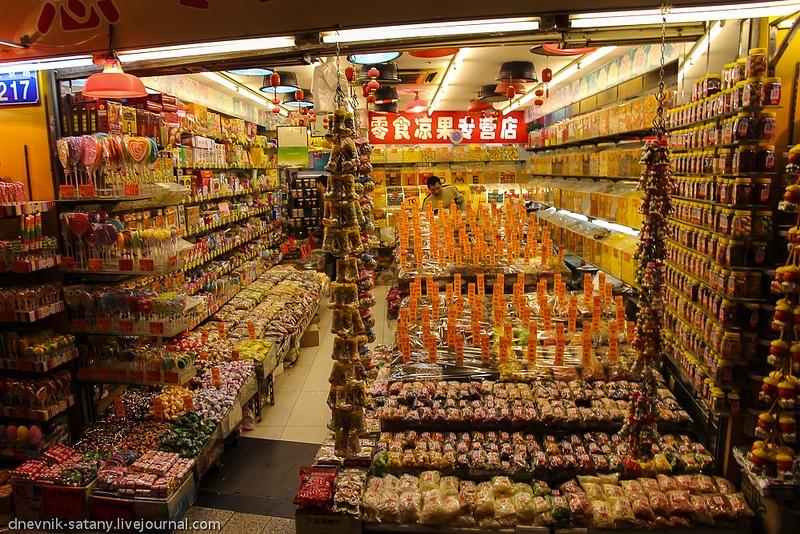20121225_china_095