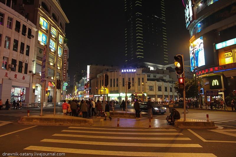 20121225_china_096