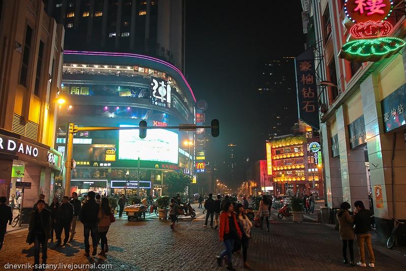 20121225_china_100