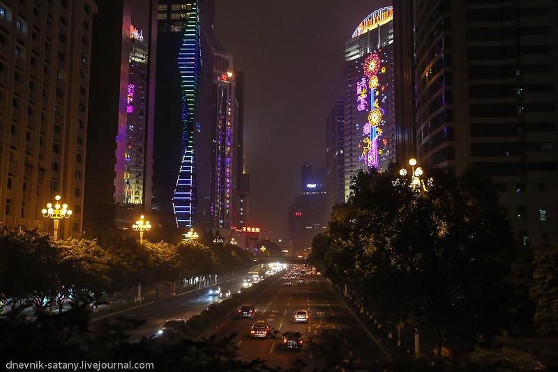 20121225_china_111