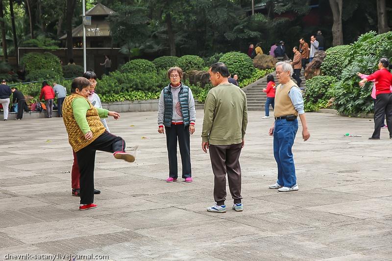 20121226_china_122