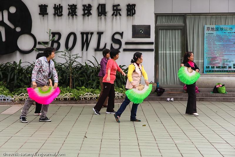 20121226_china_127