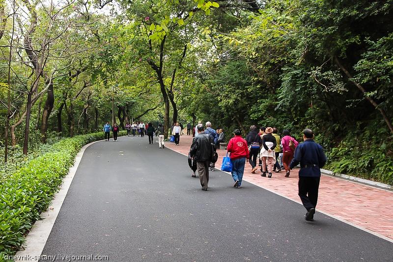 20121226_china_136